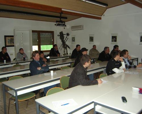 Schulungszentrum standort frankfurt am main for Ausbildung grafikdesigner frankfurt